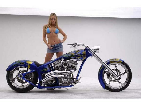 Soft tails, FortuneFrames.com, Motorcycle frames, motorcycle chassis ...